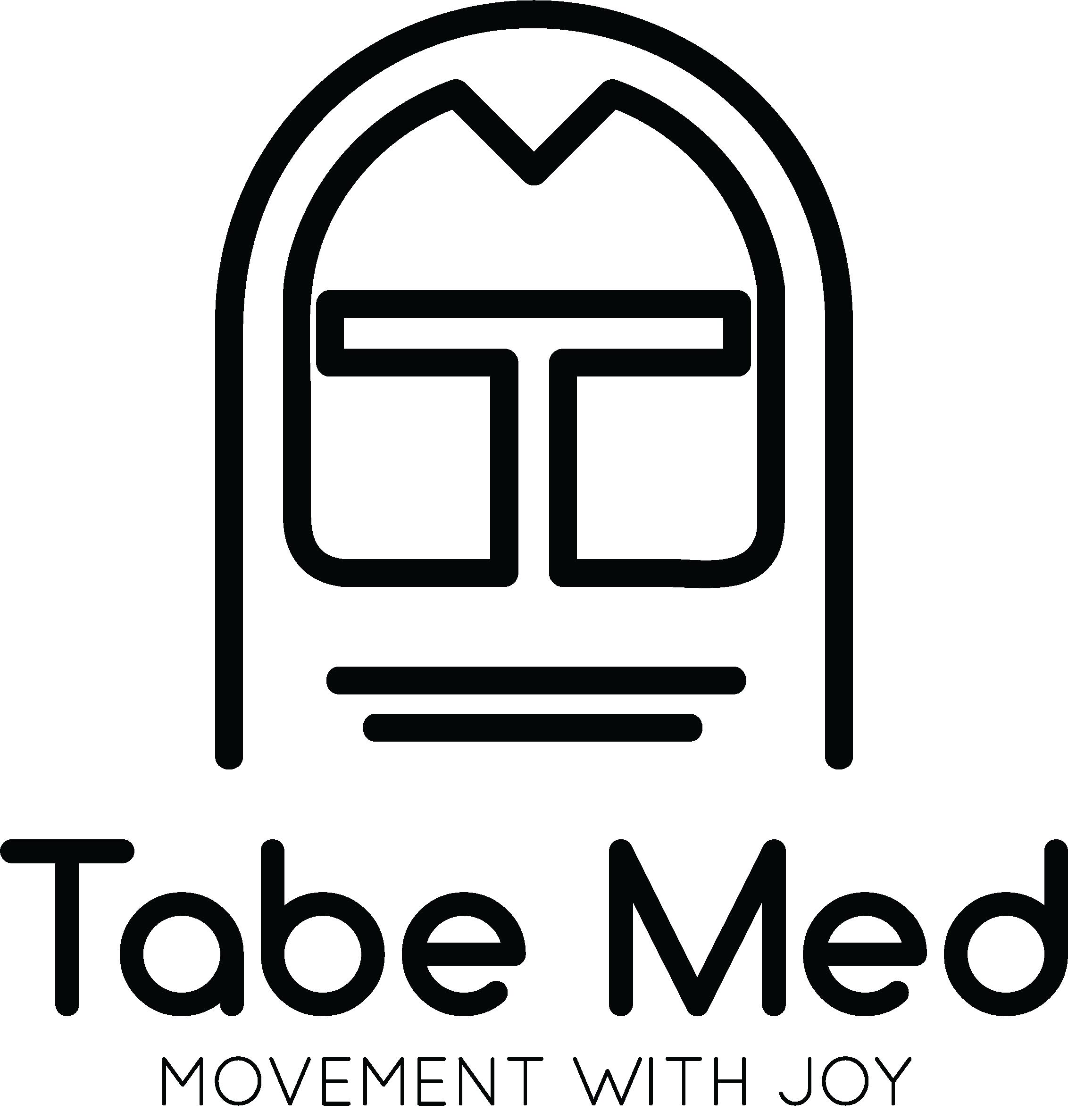 TabeMed Logo